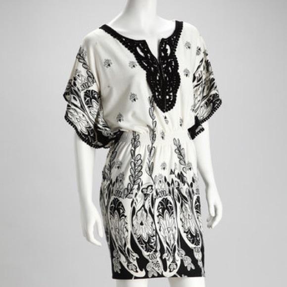 Dily Lightweight Dress